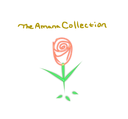 The Amana Collection